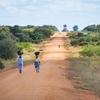 アフリカ開発会議(TICAD)を勉強してみて