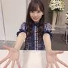 【日向坂46】今後の握手会を考える…!!