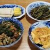 2016/12/31の朝食【山形】