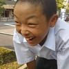 """【木曽さんちゅうは""""ぷちビッグダディ""""】第559回「ぷちビッグダディの一喜一憂」"""