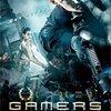 GAMERS ゲーマーズ