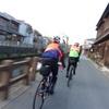 BRM325日本橋400小江戸巡り①