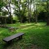 【横浜】ハマっ子が紹介する飯島市民の森【観光】
