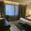 【ホテル宿泊記】ザ ミラ 香港 ホテル|The Mira Hong Kong Hotel(九龍美麗華酒店):チムサーチョイ(尖沙咀)観光に便利なホテル!