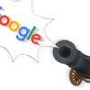 ブログを始めて5ヶ月目で初のgoogle砲を体験|しかも3日連続掲載