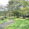 聖籠町 弁天潟風致公園