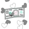 二人目の子供が欲しいけれど漠然としたお金の不安があるのでネットのシミュレーションを3つ試してみました
