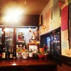 パスタの店 パリャーソ(盛岡)