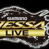 2018 NESSA LIVE 鹿島パーティーへ出撃❗~2018年6月9日