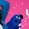 UQモバイルの「UQ学割」。18歳以下の人が月額1980円(税別)で2年間利用できるキャンペーンを開始