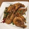 台湾料理「欣葉」
