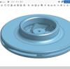 Chromebookでも3D CAD!「Onshape」はブラウザで動くモデリングソフト