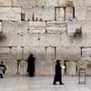 【保存版】イスラエル旅行の前に読んでおきたい記事のまとめ