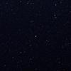 「リング星雲M57」の撮影 2020年6月17日(機材:コ・ボーグ36ED、スリムフラットナー1.1×DG、E-PL5、ポラリエ)