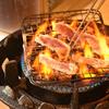 【オススメ5店】春日部・越谷・草加・三郷(埼玉)にある鴨料理が人気のお店