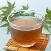 【夏はやっぱこれでしょ!お財布にも優しい】麦茶を飲んで水分補給!【元夜勤専門だった筆者が健康を気遣う】
