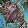 【遊戯王】新規サイバーダーク判明!使い方を解説&デッキレシピ紹介  【Card-guild】