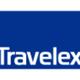 海外旅行用の外貨両替でマイルをもらう(トラベレックス)