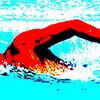 ダイエットに成功するための水泳日記