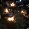 ガバガバおじさんのキャンプ道具選びの話 火遊び編第2章