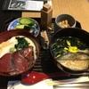 伊丹空港からの京都旅行