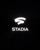 Google発、ゲーム機不要の「stadia」発表!ストリーミングサービスがもたらすメリットとは?