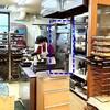 メレンゲの気持ちで紹介の進化系カレーパン・パンの家 あ・ら・もーど ~ 内扉式デッキオーブン