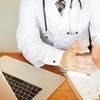 医者は風邪をひかない?病院、介護施設の人達による体調管理対策!