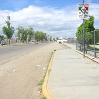 メキシコシティで使い捨てプラスチックが全面禁止になったようです