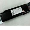 格安IBM DS4800バッテリー