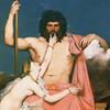 【ゼウス】ギリシア神話最大の神であり、最強の神について