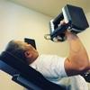 減量時には筋肉量の低下を伴うことがデメリットではあるが