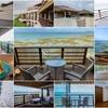 【宿泊記】百名伽藍 全室オーシャンビュー・屋上に貸切露天風呂が付いた沖縄本島南部の静寂に包まれたリゾートホテル