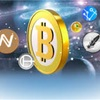 即終了したハピタス案件を機に、陸マイラーも仮想通貨を学ぼう①~ビットコインの取引所とは?特徴まとめ~
