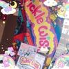大阪ポップアップショップ&イベント、ありがとうございました!
