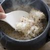 土鍋で炊くご飯、これ最強。炊飯器で炊くより安くて美味しい土鍋のススメ