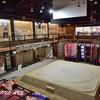 奈良県葛城市の相撲館「けはや座」