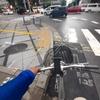 西成で暮らす。80日目 「週末を無駄にしない」