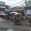 【ベトナムホーチミン旅行⑧】チャイナタウン チョロンへ行きました