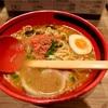 初夏の札幌#5(やっぱり食べたいラーメン)