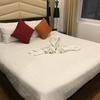 ハノイのホテル紹介:Splendid Holiday Hotel ※またしても「旅作」の罠?