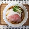 【 金沢 テイクアウト】成美製麺さんの細麺とTERRAさんのチャーシューでおうちらーめん。