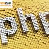 كيف تصبح مبرمج php محترف حاسب الي كمبيوتر مواقع جافا اوراكل لتصميم وبرمجة مواقع الانترنت ومساعدة مصمم الجرافيك في شركتك.