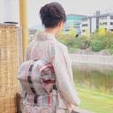 前向き気づき日記