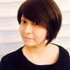小林麻央さんは髪の毛が全くない?抗癌剤使用後の副作用とその後