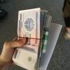日本円をウズベキスタンスムに変えてみた! ~ウズベキスタンのお金事情って?~