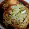 札幌市 そば処 弁菜亭 ホーム売店 / 駅の立ち食い蕎麦の価値