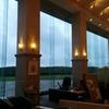 北海道旅行2014・ホテル日の出岬・オホーツクオムイ温泉(2014年8月26日)