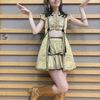 """柏木由紀、15歳&29歳の""""過去現在AKB48""""ショット公開「こんなに可愛いくなるんだね」"""