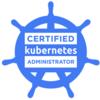 Certified Kubernetes Administrator(CKA)を取得しました